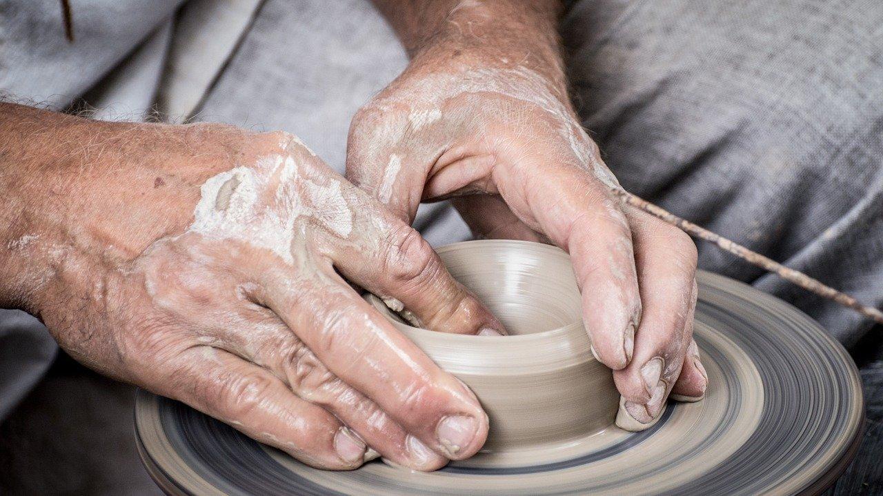 Tradycja bolesławiecka: dni ceramiki Bolesławiec