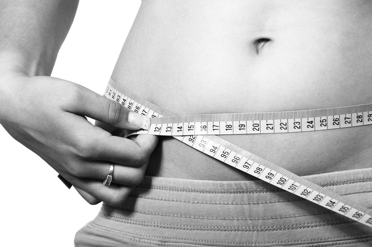 Obliczanie BMI – co mówi nam Body Mass Index?