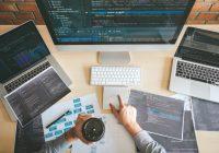 Dwa powody, dla których warto poznać język SQL
